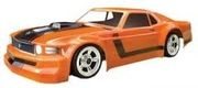1:10 Ford Mustang70 Boss302
