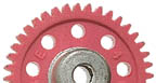 32t 48 pitch 1/8 Sprocket