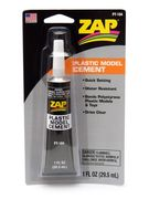 Plastmodel Lim 1oz (29.5 ml) ZAP
