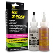 Z-Poxy Finishing Resin 118 ml