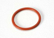 Traxxas O-ring Utblås 12,2x1mm TRX 2.5/3.3