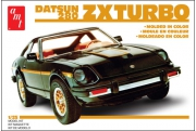 1980 Datsun ZX Turbo 1/25