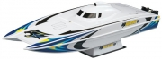 Wildcat EP Brushless Catamaran* SALE