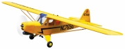Piper Cub 1840mm GP/EP ARTF