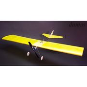Metro Flyer R/C Electric 914mm Byggsats#