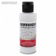 Hobbynox Airbrush Color 2-i-1 Täcklack 60ml