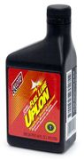 Uplon Fuel Lube 0.47L