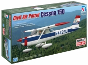 1/48 Cessna 150 Civil Air Patrol