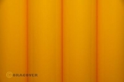 Oracover 2m Cub yellow