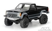 JEEP Comanche Full Bed kaross