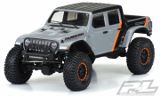 Pro-Line 2020 Jeep Gladiator Crawler Kaross