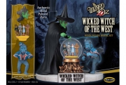 Wicked Witch of the West Resin figure (målad) 1/8