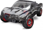 Slash 4x4 VXL Platinum Edition - Utan Radio & Batteri