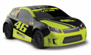 Rally 1/18 4WD Valentino Rossi Edition, RTR