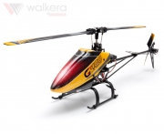 G400 Helikopter GPS-series BNF