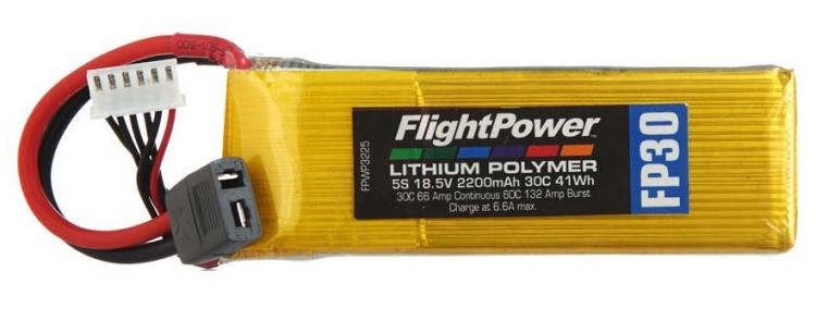 Laddare för Li jon Li polymerackumulatorer Li Ion 5 V 1 A