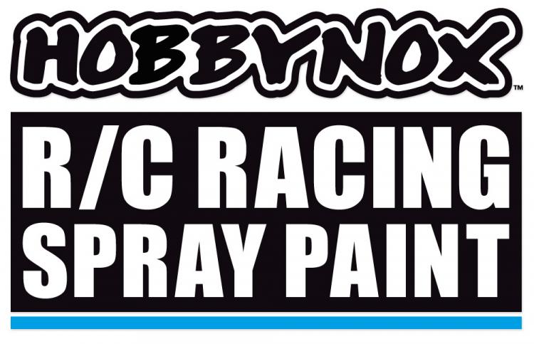 Neon Rod R C Racing Car Spray Farg 150 Ml 1005 Hobbynox Rynos